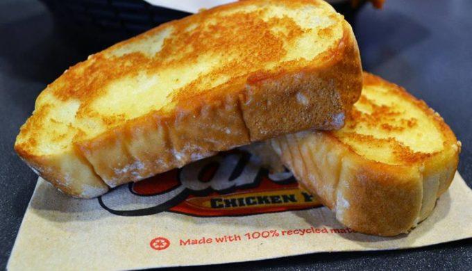 double-toast-680x390