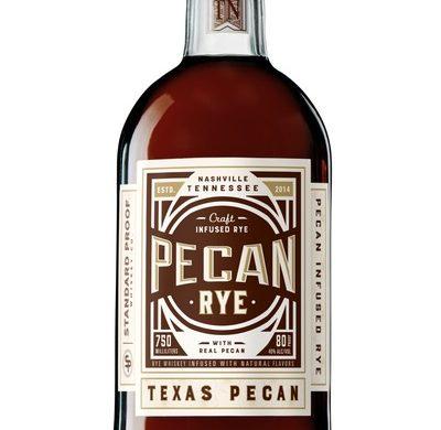 pecan-1-400x390