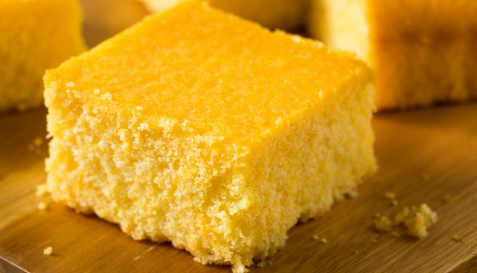 Cornbread History: Do You Know the Origin of This Texas Mainstay?