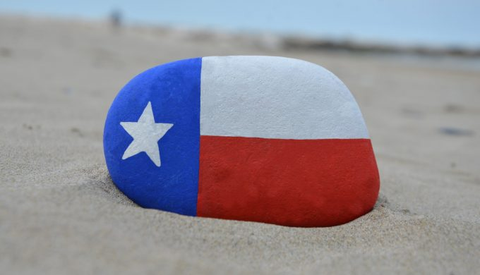Texas Waterfront Time is Not Over! Six Beach Spots to Savor