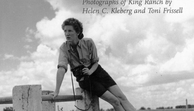 Explore King Ranch Through a Unique Photography Exhibit