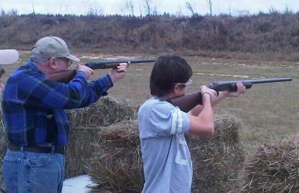 Could Joe Biden End Online Gun and Ammo Sales?