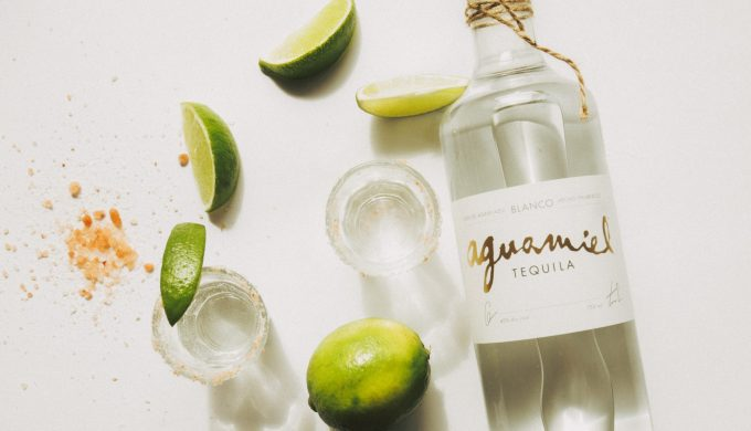 Aguamiel Tequila Delivers Spirited Holiday Gifts for Texans