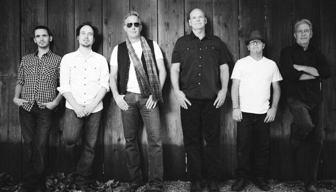 Kevin Costner Headlines Outlaws & Legends Music Fest